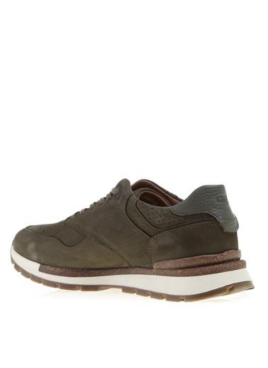Greyder Sneakers Haki